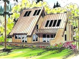 a frame plans a frame home plans best a frame cabin plans ideas on a frame house