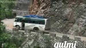 land rover nepal now gulmi bus new nepali dasai songs 2071 youtube
