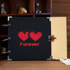 cheap wedding photo albums types wedding photo albums online types wedding photo albums for