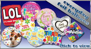 balloons wholesale your source for wholesale balloons foil accessories and