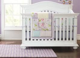 Baby Boy Sports Crib Bedding Sets Promotion 4pcs Embroidered Baby Boy Sports Crib Bedding Sets