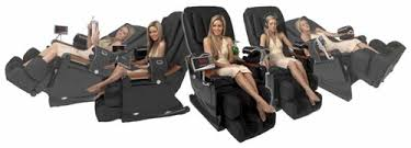 massage chairs highest quality australian owned luxury