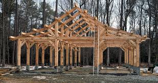 custom home design custom home design dreaming creek timber frame
