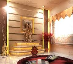 how to decorate a temple at home pooja room decor ideas home tips photos corner puja room designs
