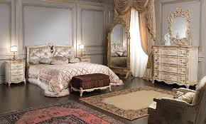 chambre style louis xv chambre à coucher classique dans le style louis xvi lit banc