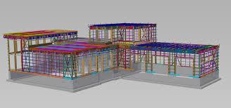 Home Design Show Vancouver Convention Centre by Pre Fabulous Bone Structure Bone Structure