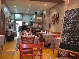 la cuisine de mamy la cuisine de yannick liège boulets à la liégeoise