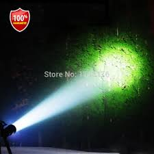 Torch Light Flashlight Online Get Cheap Powerful Search Light Aliexpress Com Alibaba Group
