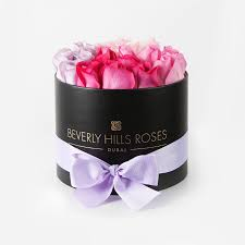 flower bouquet pictures flower bouquet delivery in dubai lollipop in small black box