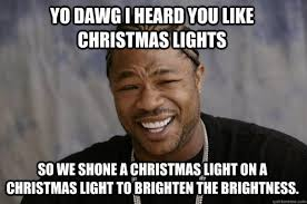 Christmas Memes Funny - ho ho ho the 50 funniest christmas memes for the holidays