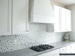 kitchen tiles ideas white kitchen tiles instagood co