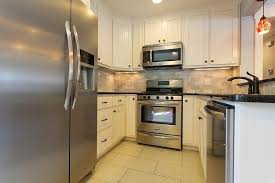 cuisines destockage destockage cuisine ma cuisine pas cher cbel cuisines destockage