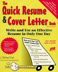 Example Of Cover Letter For A Resume by Resume Cover Letter How To Write A Cover Letter