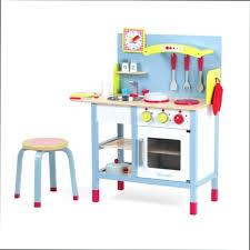 cuisine en bois fille cuisine fille bois cuisine picnik duo en bois cuisine bois fille