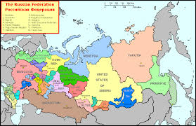 Timeline Maps Russia Map Timeline Maps Of Usa