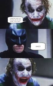 Funniest Memes Of 2012 - pin by trolling girl on to the bat mobile pinterest batman
