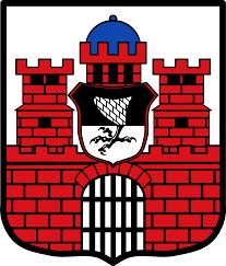 Frankenparkklinik Bad Kissingen Bad Kissingen U2013 Wikipedia