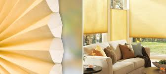 honeycomb shades applause hunter douglas