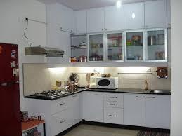 amusing modular kitchen shelves designs 93 in free kitchen design