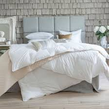 goose feather and down duvet home design ideas