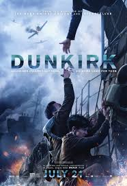 return to the main poster page for dunkirk 9 of 11 mp