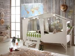 Maison Du Monde Lit Enfant by Lit Cabane Enfant Comparez Les Prix Avec Twenga