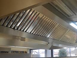 degraissage de hotte de cuisine professionnelle nettoyage et degraissage professionnel