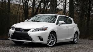 lexus ct200h cost 2015 lexus ct200h f sport review and release date cars auto new
