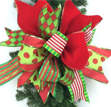 don u0027t stop at ornaments these tree decorating ideas are even