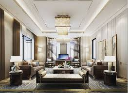 cuisines d exposition sold馥s 7 best 住宅 客廳images on lounges family rooms and