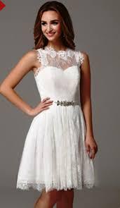 graduation dresses for college 22 white graduation dresses 100 getfashionideas