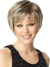 wedge cut for fine hair 15 short wedge hairstyles for fine hair hairstyle for women