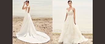 wedding dresses newcastle wedding dresses limerick aibheil of adare