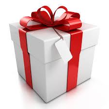 gift box gift box 9tailors