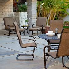 Ace Hardware Patio Swing Furniture Summer Winds Patio Furniture With An Innovative And