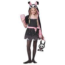 Tween Pirate Halloween Costumes 20 Teens U0026 Tweens Costumes Girls Images