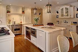 kitchen island wine rack plans ragged62xlq