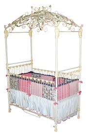 Kmart Canopies by 45 Best Canopy Cribs Cradles Bassinets Images On Pinterest
