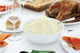 top ten thanksgiving foods calorie count slide 4 empowher