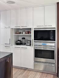 Microwave Kitchen Cabinet 48 Best Kitchens Images On Pinterest Kitchen Ideas Kitchen And