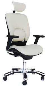 best ergonomic office chair reviews 2017 ergonomic innovations
