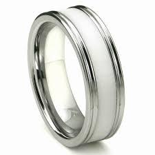 mens wedding bands sydney tungsten mens wedding rings beautiful mens wedding bands sydney