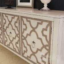 Hooker Credenza 3d Models Sideboard U0026 Chest Of Drawer Hooker Furniture Melange