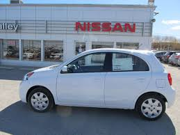 nissan micra engine capacity nissan micra for sale in cranbrook british columbia