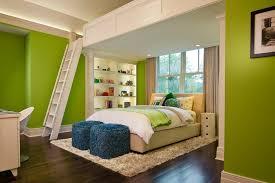 bright l for bedroom bright green bedroom nurani org
