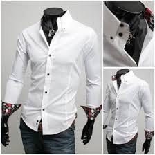 buy men u0027s shirts mens casual shirts mens dress shirts slim