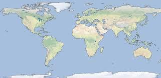 A World Map Spatialguru Com Analytics Programming Spatial Books Etc