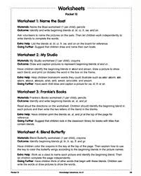 beginning consonant blends worksheets u2013 reading worksheets for