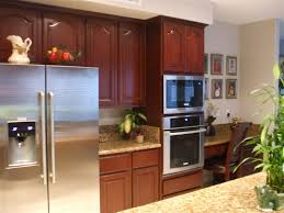 kitchen cabinets in orange county custom cabinet photos woodwork creations