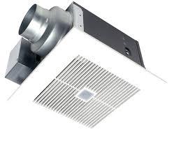 bathroom ventilation fan reviews u2013 bathroom ideas